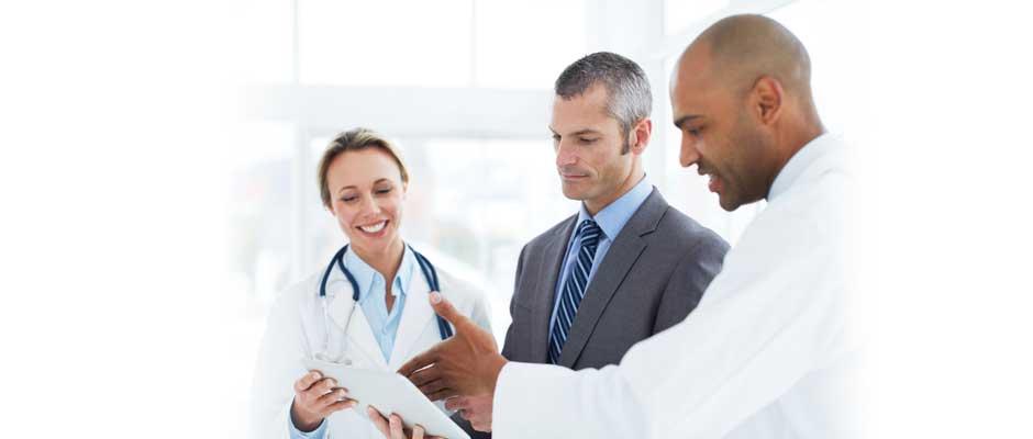 Health Care Update