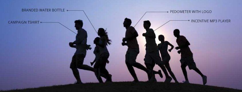 corporate wellness programs save company health expense