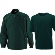 uniforms and workwear for the hospitality industry