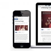 get your website fready for google's mobile-friendly push
