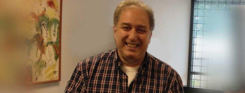 Jeff Cohen, Image Branding