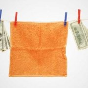 save your linen investment