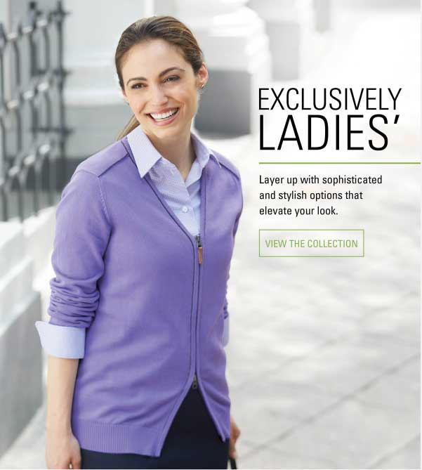 alphabroder ladies collection