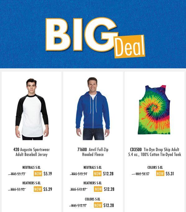 alphabroder-big-deal-030617