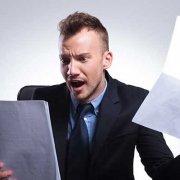 understanding your invoice