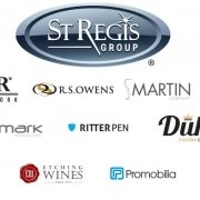 St Regis Group