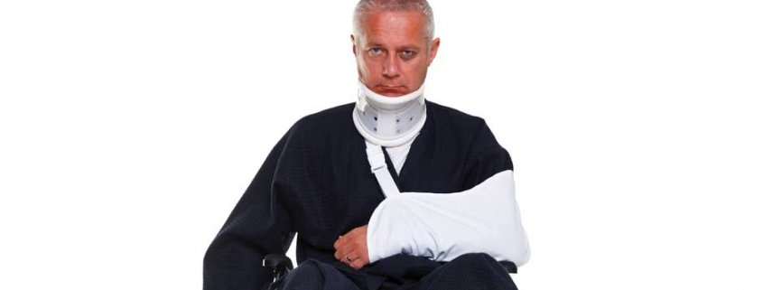 10 ways to avoid injuries