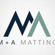 M+A Matting