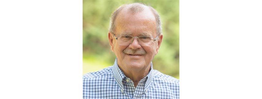 Allan Fowler